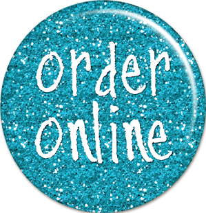 Order Stampin' Up! Products Online